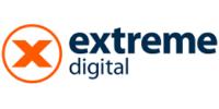 extreme_digital