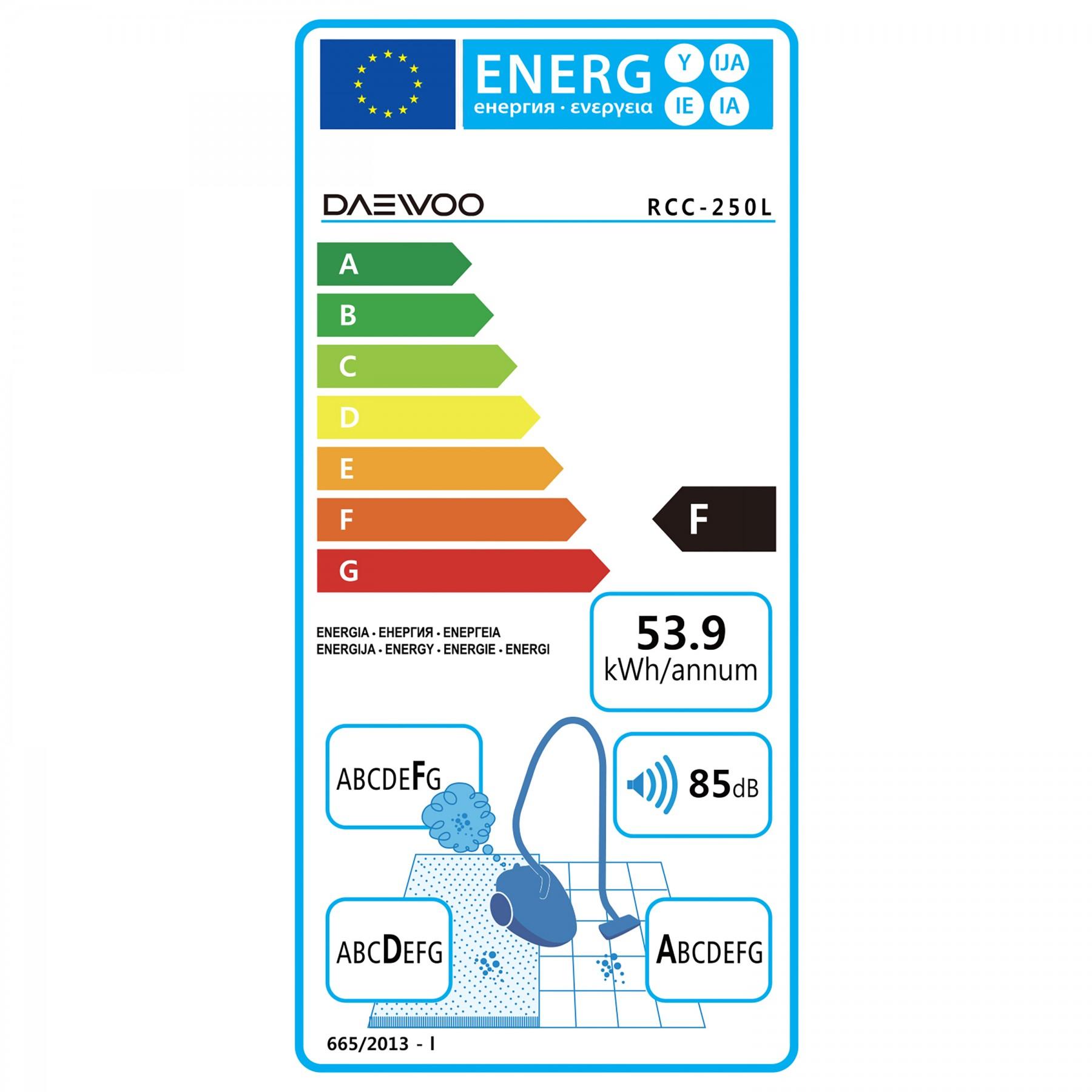 Daewoo Vacuum Diagram Blog About Wiring Diagrams Toyota Pickup 22re Electrical Honda